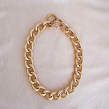 Ожерелье Accentuate Jewelry N102