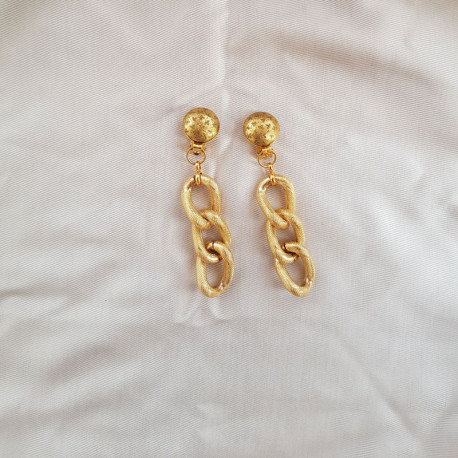 Earrings Accentuate E106