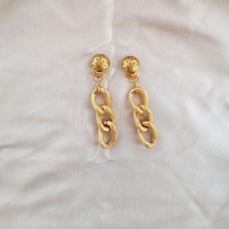 Серьги Accentuate Jewelry E106