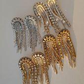 Always sparkling 💥 Which pair do you choose? Worldwide shipping 🌏 Orders DM/купить ДИРЕКТ Доставка по всему миру