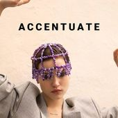 #Accentuate#worldwide#chillout#mood#philosophy